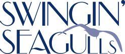 Swinging Seagulls
